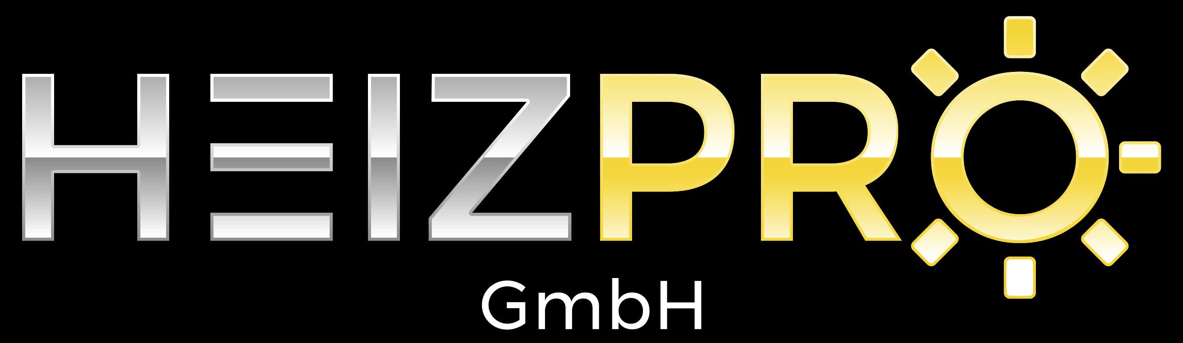 Heizpro GmbH
